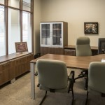 Commercial Interior Designer Houston, Tx - Engineering Offices