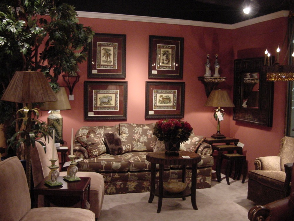 Nancy Kuhn Interior Designer Residential Commercial Direct From The Dallas Market