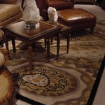 Interior Designer Houston